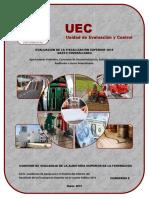 Cuaderno 6-Gasto Federalizado-AIRFSCP 2015 (Final)