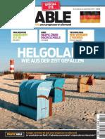 Vocable Allemand - Du 6 Juillet Au 6 Septembre 2017