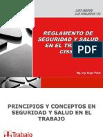 ELABORACION DEL RISST - MTC.pdf