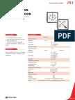 FT_M1_FEMC-FETC_SP