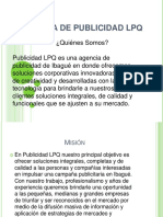 agenciadepublicidadlpq-150706174016-lva1-app6891.pdf