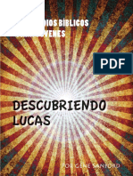 ES Descubriendo Lucas v1