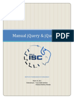 0011 Manual Jquery Jqueryui Tutorial