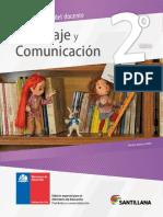 2bsicolenguajeprofesorsantillana-150514034526-lva1-app6891.pdf