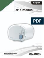 manuais_789718_Autoclave 12L.pdf