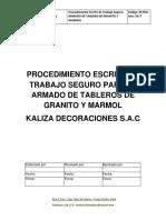 1 ARMADO DE TABLERO DE GRANITO Y MARMOL.docx