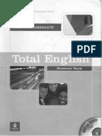 Total English Pre Intermediate 2 - Flexi Course.pdf