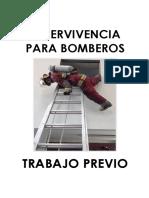Trabajo Previo Supervivencia 15.08.14
