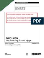 74hv14.pdf