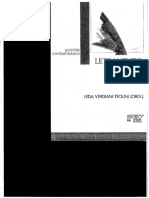 indursky.pdf