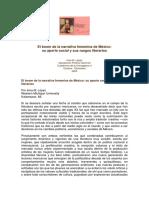el boom.pdf