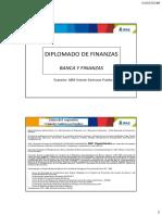 BANCA Y FINANZAS  ORLANDO SANHUEZA PUELLES  JULIO  2018 no  lo pirateen.pdf