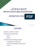 TACCP-VACCP Awareness.pdf