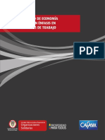 Curso basico de Economia Solidaria.pdf