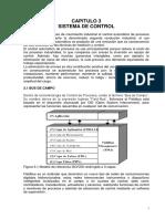 Control_automatizac 3-4 (1)