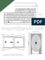 Compu 3 Kenma