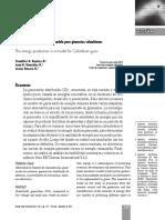 Dialnet-ProduccionEnegreticaEnUnModeloParaGimnasiosColombi-4886436