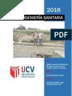 SANITARIA-CAMBIOPUENTE-final.pdf