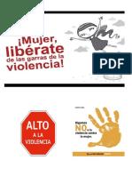 violencia 2
