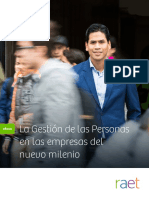 latam_ebook_gestion_de_personas_nuevo_milenio.pdf