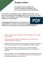 24-BiolSintetica