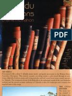 Booklet EUCD1691