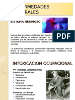 281255582 Enfermedades Laborales Del Sistema Nervioso