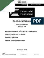 Producto Académico calculo.docx