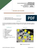 245065729-Laboratorio-Electromagnetismo-3-Estudio-de-Imanes.pdf
