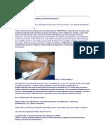 Mesoterapia2.docx