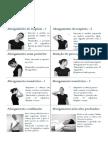 Exercicios Cervical.docx
