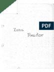 Central Nuclear Embalse - EsIA - Tomo 20 - Estudios de suelos