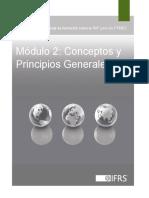 2_ConceptosyPrincipiosGenerales
