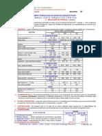 TR1-18.pdf