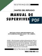 Fallout Spanish Manual.pdf