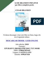 kupdf.com_las-almas-de-brandon-pdf-epub-descargar-libro-completo-gratis[1].pdf