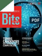 Bitsdeciencia15.pdf
