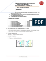 Trabajo Construcciones_instalaciones Electricas