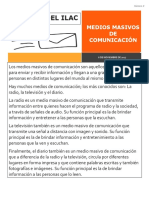 Texto Medios de Comunic. IMPRIMIR (1)