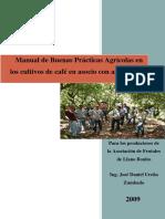 manual de buenas practicas agricolas de cafe asociado con aguacate.pdf