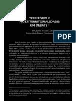 territorio e multiterritorialidade debate.pdf