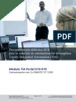 S7-1200_comunicacion.pdf