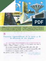 Geo. y Trig. Baldor.pdf