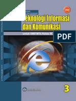 TIK SMP 9 .pdf