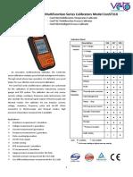 VETO-CONST316.pdf