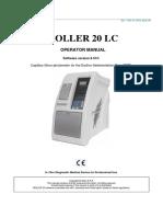 MANUAL  ROLLER 20.pdf