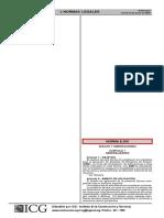Norma E-50  Suelos y Cimentaciones.pdf