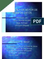conecta_motor_bd.pdf