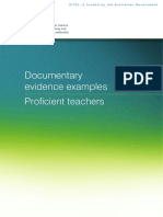 documentary_evidence_proficient_teachers.pdf