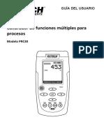 PRC30_UMsp.pdf